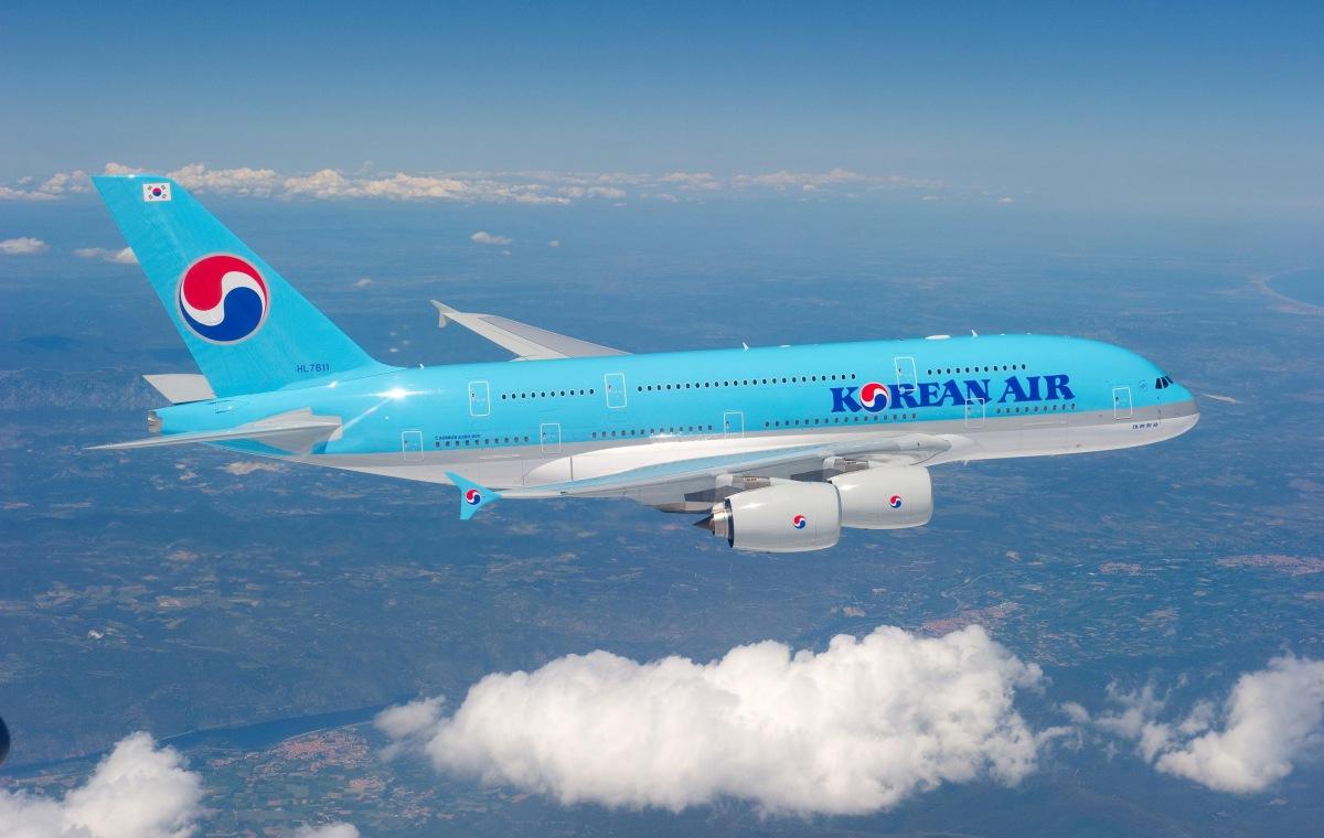 Стюардесса по имени caribbean airlines смотреть онлайн смотреть 17 фотография