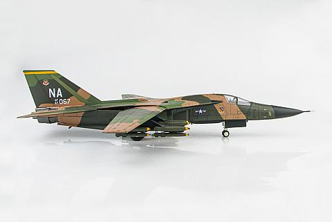 "General Dynamics F-111A ""Aardvark"""