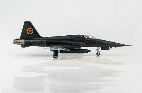 "Northrop F-5E ""Agressor"""