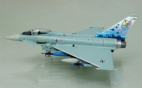 Eurofighter EF2000