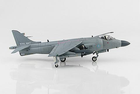 BAe Sea Harrier FA.2